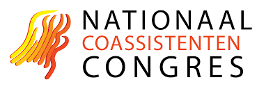 nat co ass congres